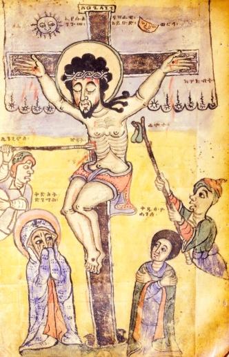 20 Coptic 17th Century.jpg