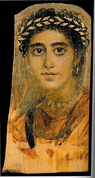 27 Coptic Mummy Portrait 2.jpg