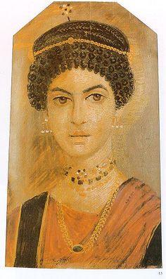 29 Coptic or Fayum (Faiyum) Mummy Portrait.jpg