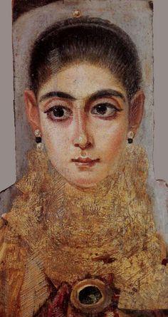 33 Fayum Mummy Portrait.jpg