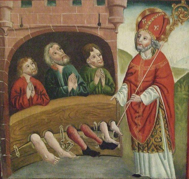 11 St Nicholas Saves Three Knights 2.jpg