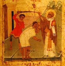 12 St Nicholas Saves Three Knights 3.jpg
