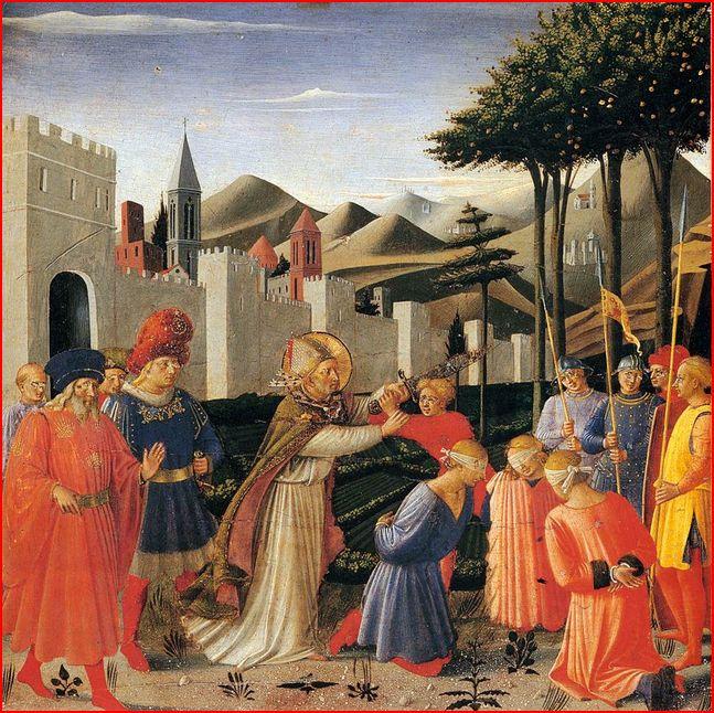 10 St Nicholas Saves Three Knights.JPG