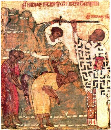 13 St Nicholas Saves Three Knights 4.jpg