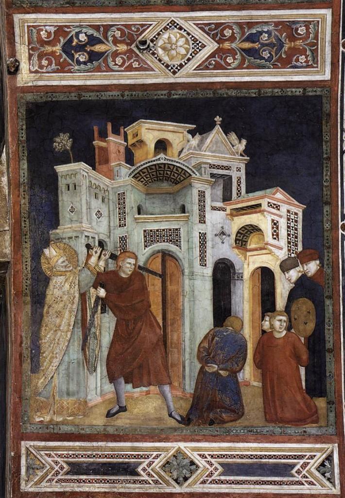 14 St Nicholas saving three innocent Knights from Beheading 2.jpg