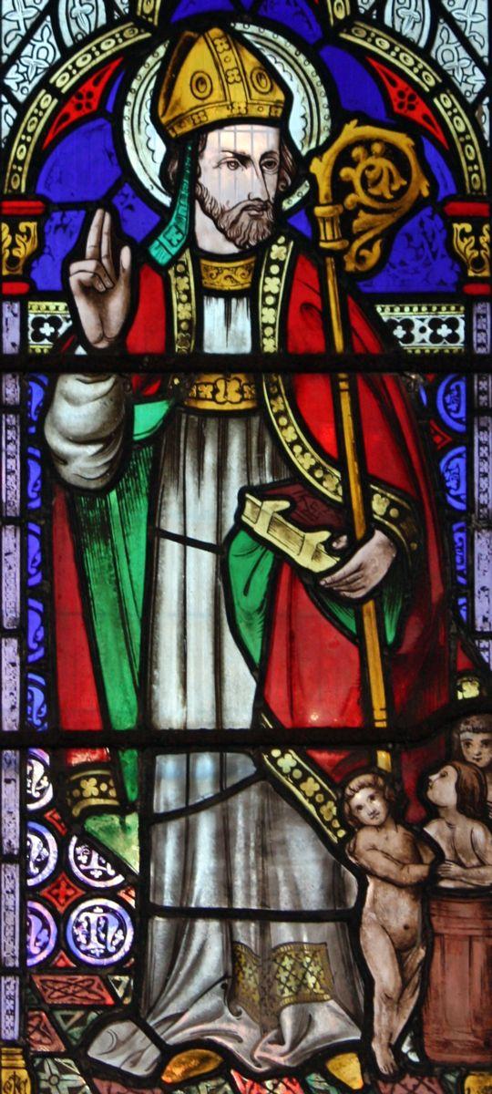17 St Nicholas raising the dead 8.jpg
