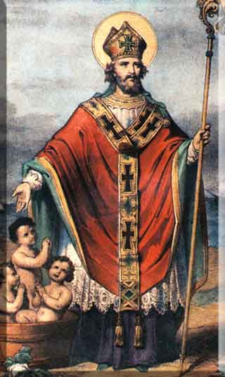 18 St Nicholas raising the dead 4.jpg