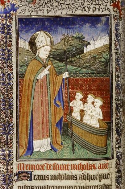 19 St Nicholas raising the dead 2.jpg