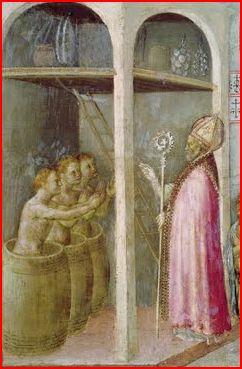 21 St Nicholas Three Children.JPG