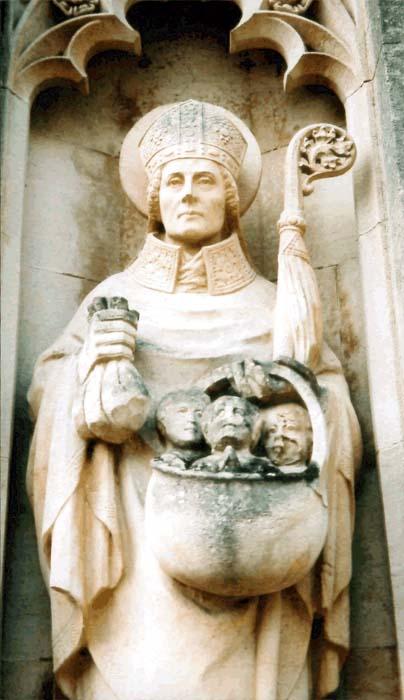 22 St Nicholas raising the dead 6.jpg
