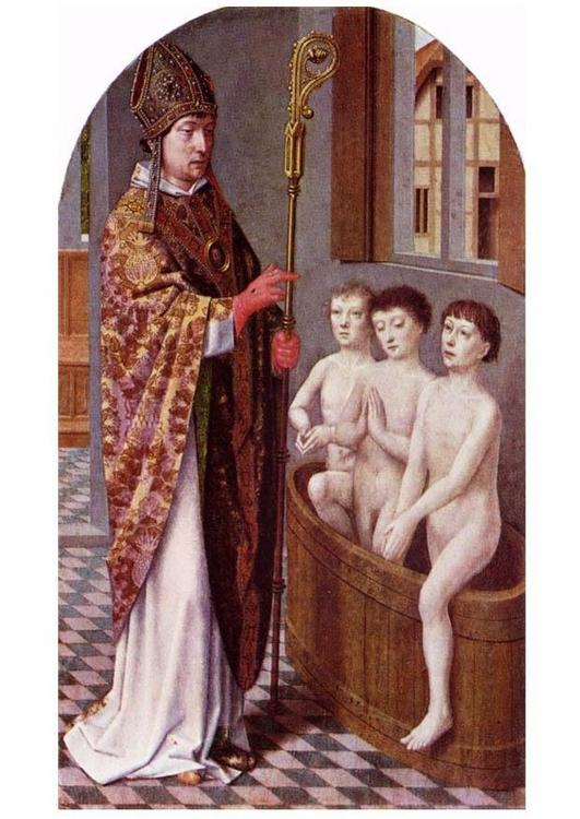 20 St Nicholas raising the dead 3.jpg