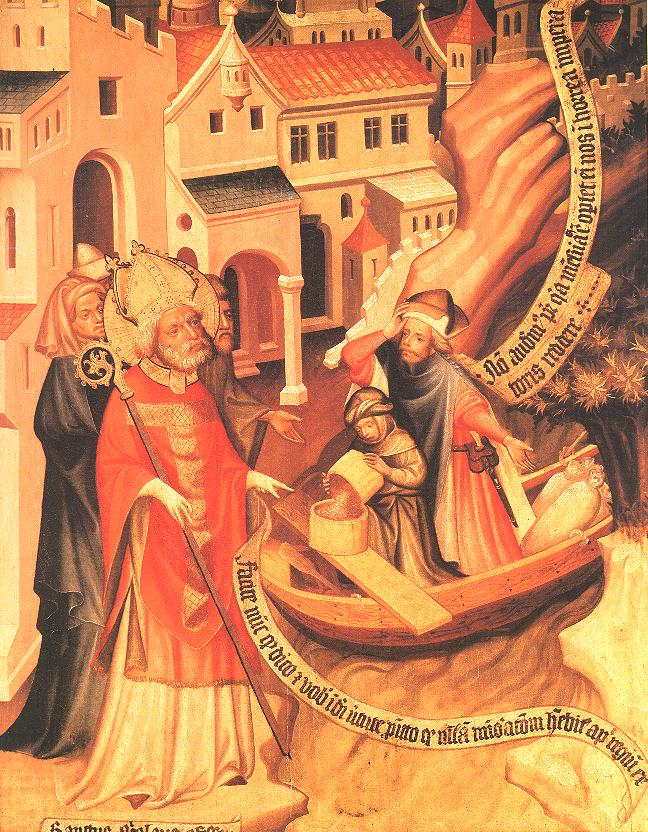 24 St Nicholas Wheat Miracle.jpg