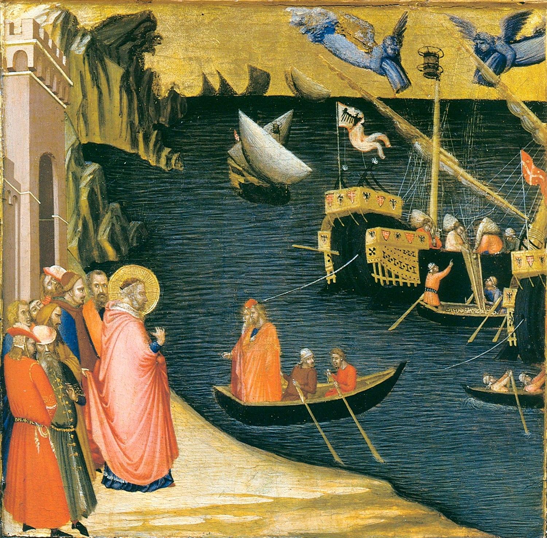 26 St Nicholas Wheat Miracle 3.jpg