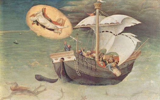 28 St Nicholas saving the sailors 2.jpg