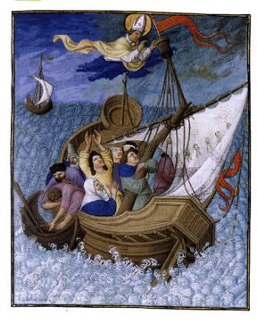 27 St Nicholas saving the sailors 3.jpg