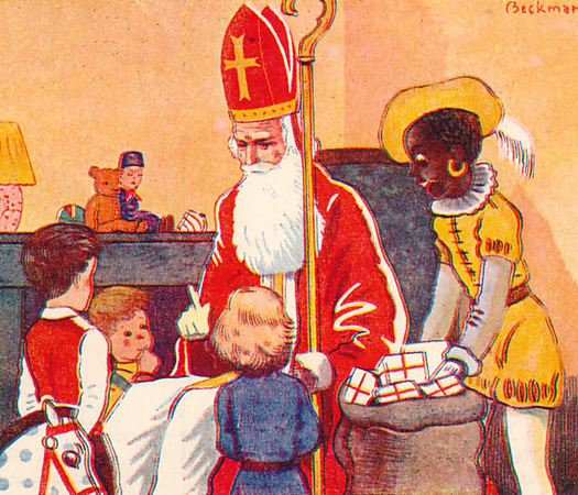 St-nicolas with Black Pieter.jpg