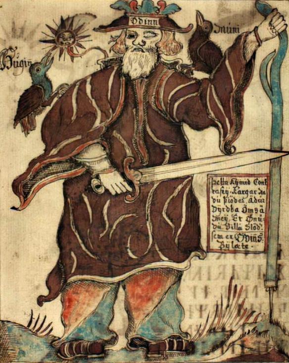 Odin 2.jpg