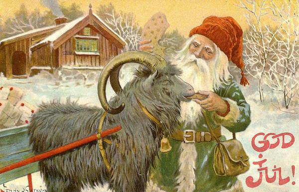 5 Yule Goat 9.jpg