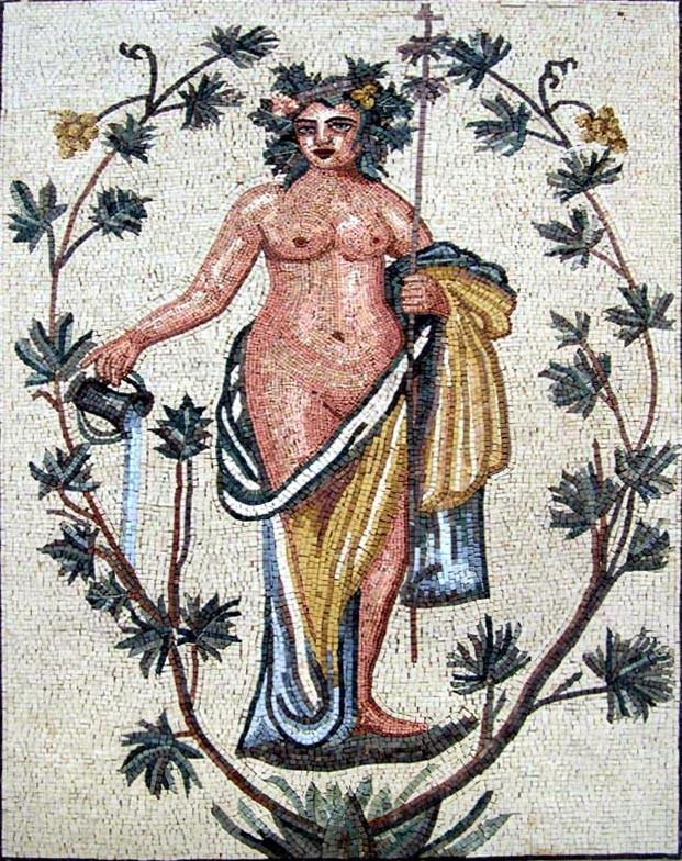 Strenia Roman goddess.jpg