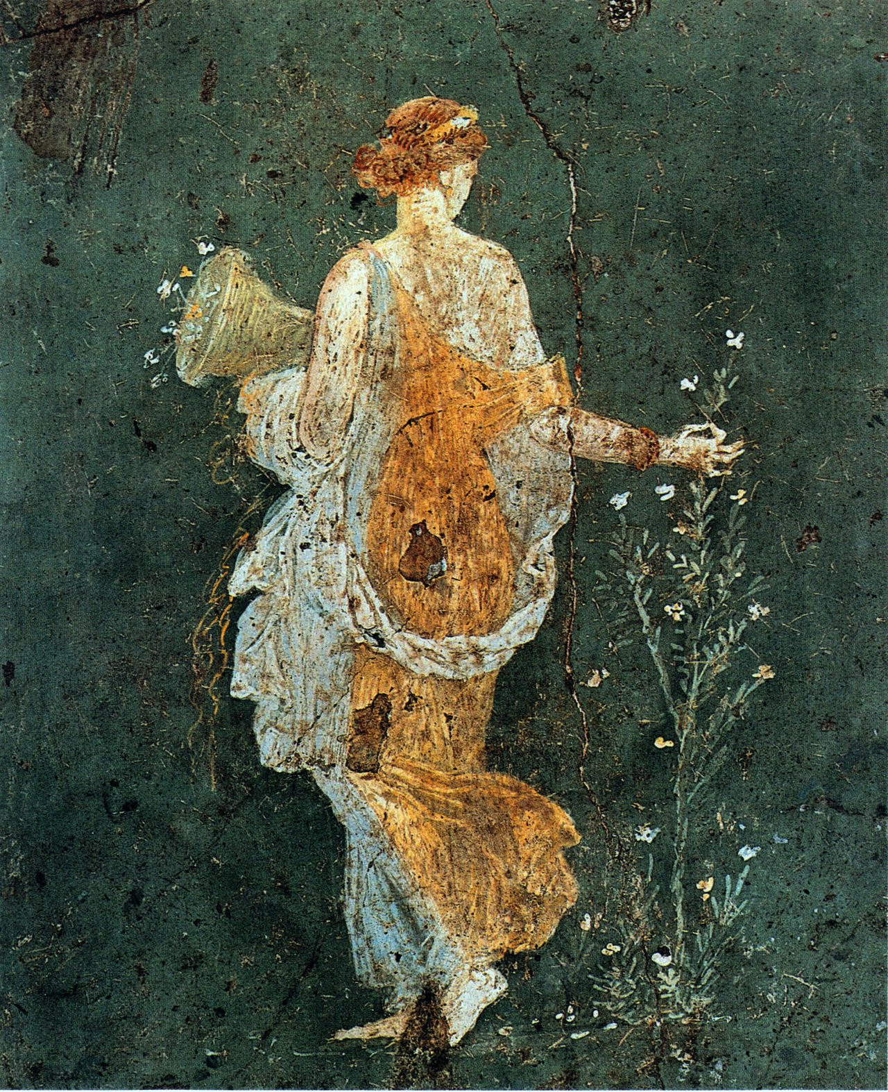 Strenia Pompeii Woman 2.jpg