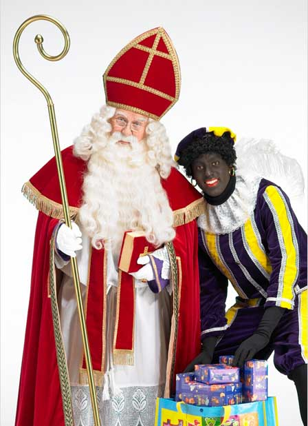 Sinterklaas with Black Pete 2.jpg