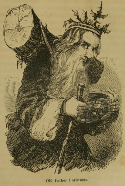 Father Christmas 9.jpg
