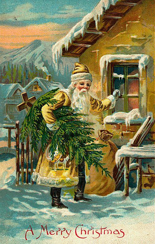 Father Christmas 6.jpg