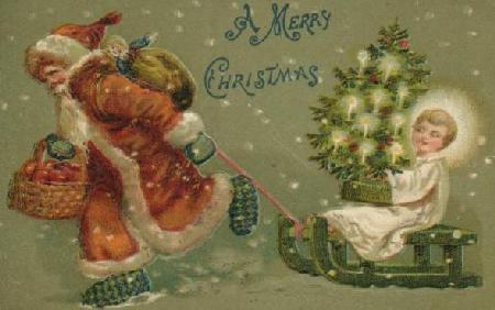 Christkindl with Santa.jpg