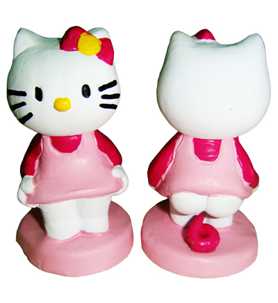 Hello Kitty caganer.jpg