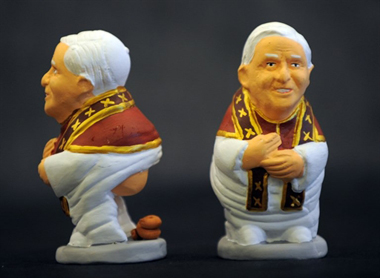 Pope caganer.jpg