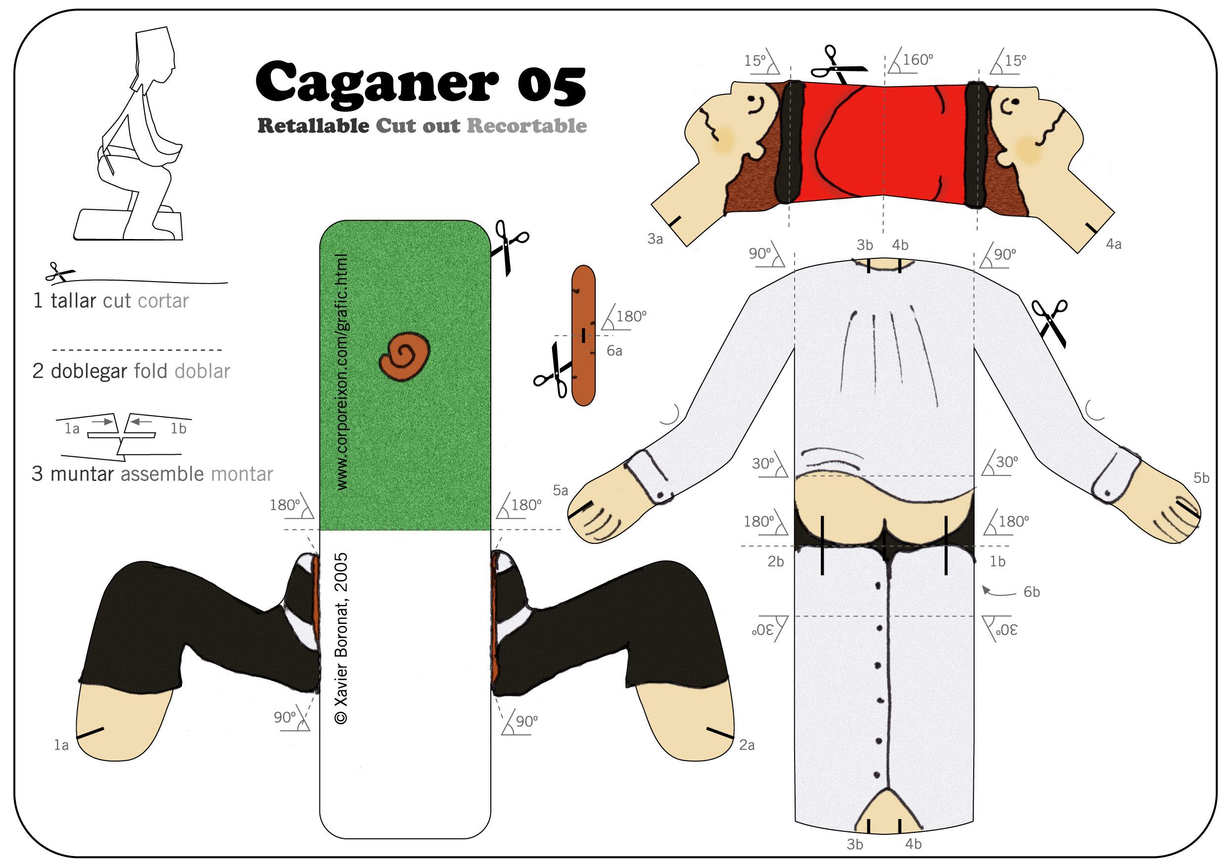 Caganer05_HiRe.jpg
