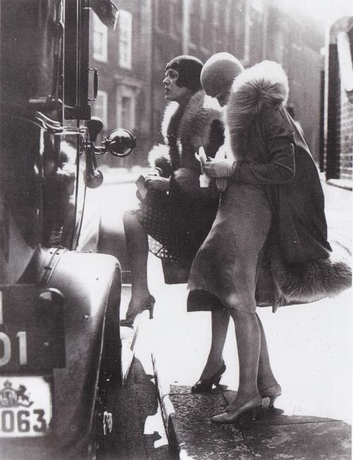 Weimar Berlin 2.jpg