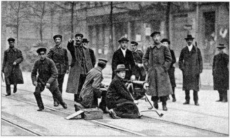 Weimar Berlin 5 Sparticists.jpg