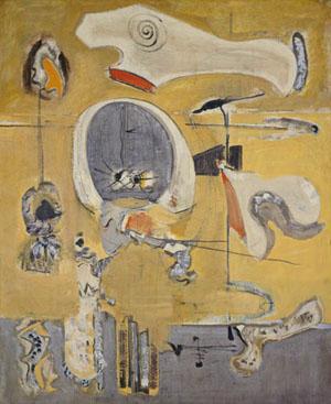 Sea Fantasy, 1946