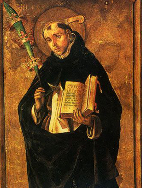 36 St Peter of Verona 6.jpg