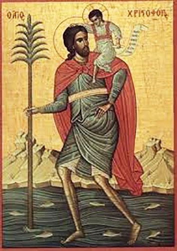 9 st christopher aka reprobus.jpg