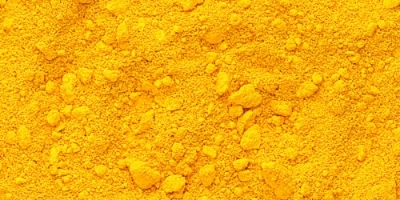 Indian Yellow 2.jpg