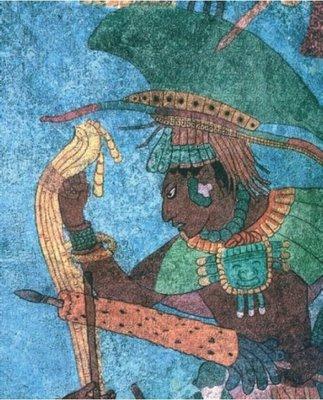 Maya Blue 5.jpg