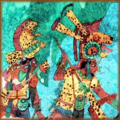 Mayan blue 2.jpg