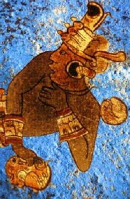 Maya Blue 4.jpg