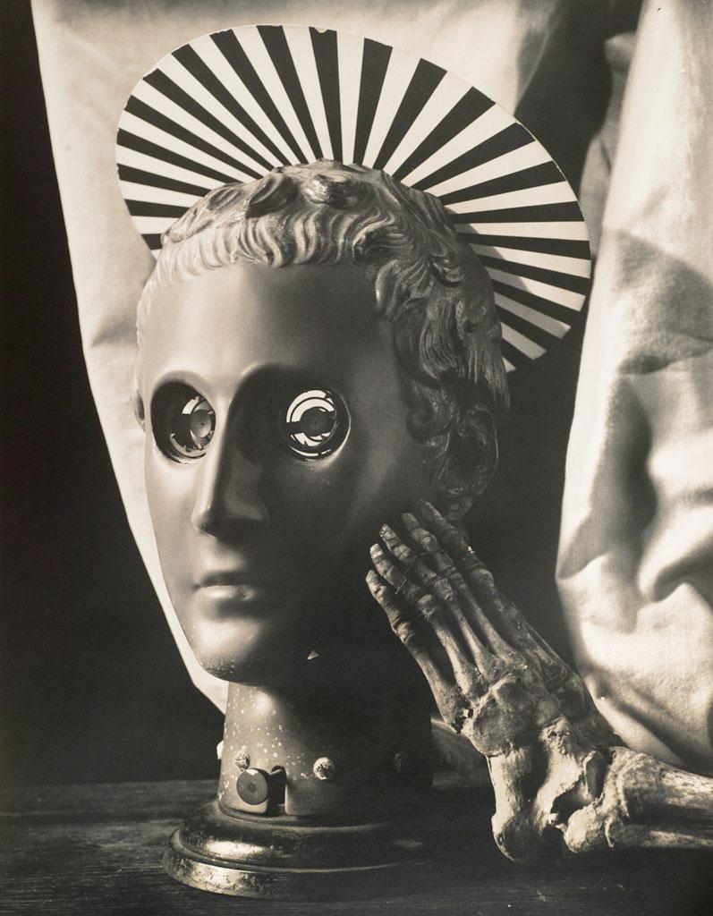 Vienna Eya Phantom, Philadelphia, 1990