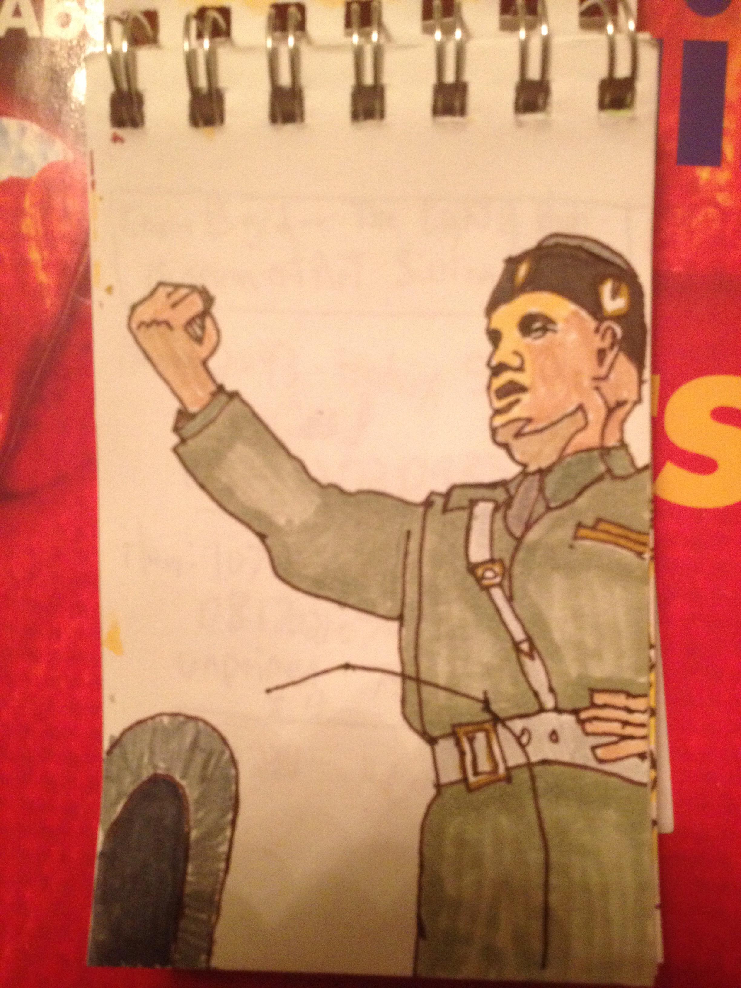 Benito Mussolini 6.JPG