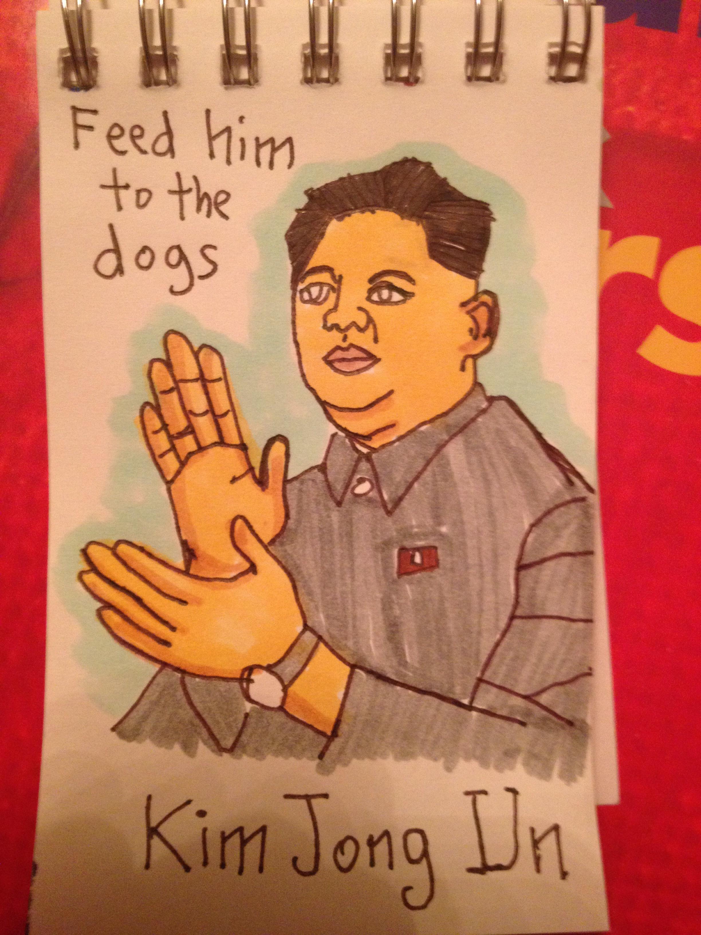 Kim Jong Un 3.JPG