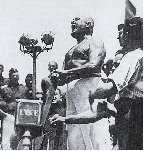 Dictator Benito Mussolini Shirtless.jpg