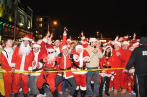 USA Running of the Santas.jpg