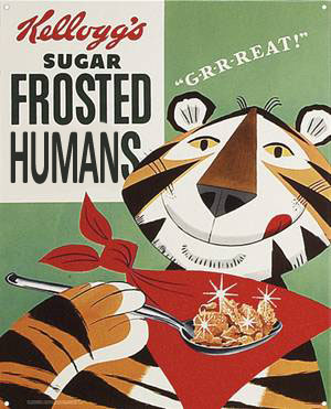 Tiger Tony the Tiger 2.jpg