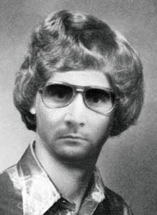 YearbookYourself_1970.jpg