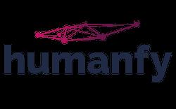 logo_humanfy_250x156.png