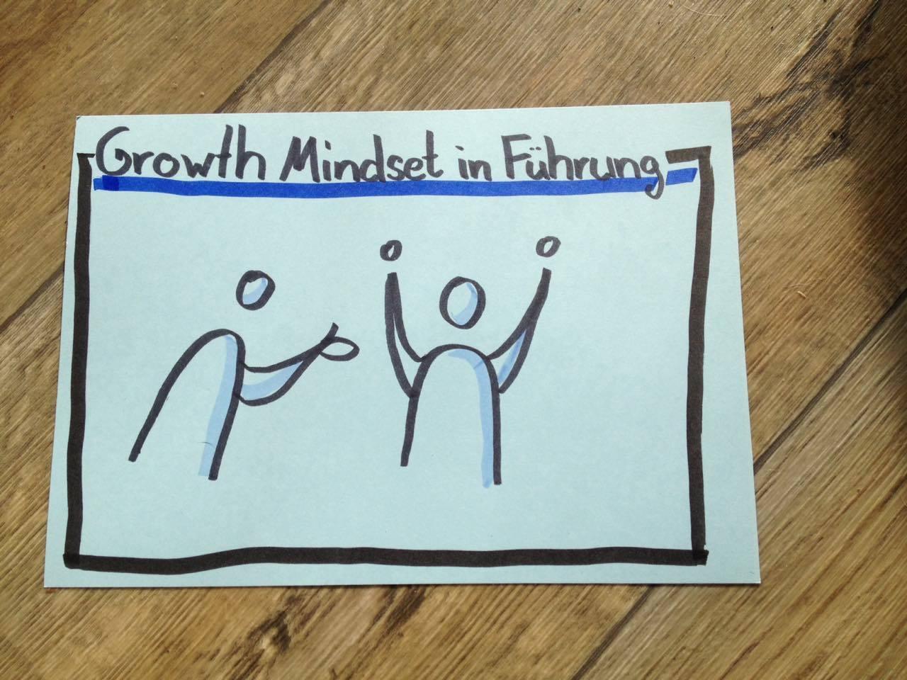Growth Mindset Führung.jpg