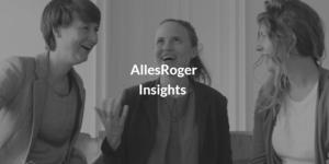 AllesRoger Insights.png